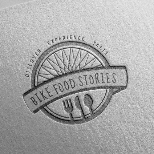 pixelfood-bikefoodstories
