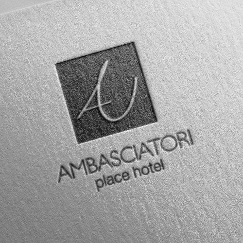 pixelfood-ambasciatori-palace-hotel