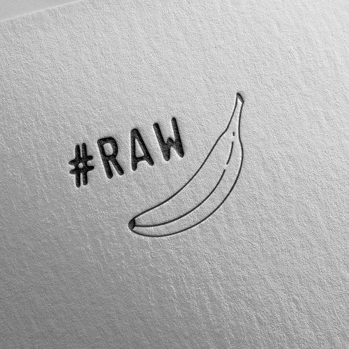 pixelfood-raw