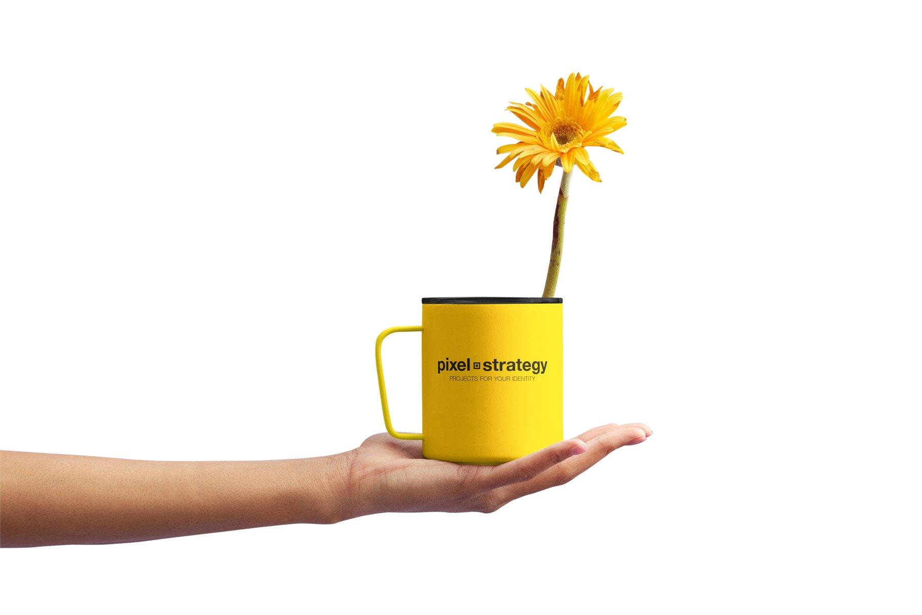 fai fiorire il tuo business